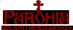 Biserica Ortodoxa Milano Nord - Monza